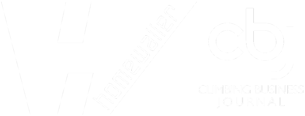 Homewaller logo